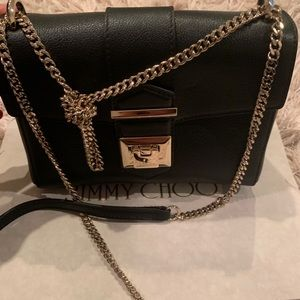 Jimmy Choo Mini